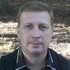 Юрий, 45, г.Мариуполь