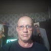 Евгений, 47, г.Усолье-Сибирское (Иркутская обл.)