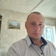 Серега 28 Мариинск