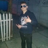 Александр, 25 лет, Водолей, Белгород