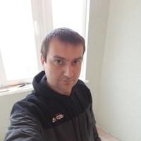 Дмитрий, 34 года, Водолей, Пермь