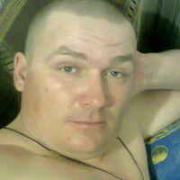Юрий, 44 года, Рак, Омск