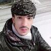 Максим, 21, г.Душанбе