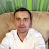 Артур, 37, г.Москва