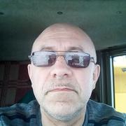 виктор 53 года (Козерог) Губкин