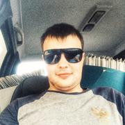 Алексей 26 Кисловодск