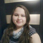 Дарья Лукьянчикова 26 Одесса