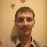 Денис, 35 лет, Весы, Пермь