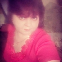 Наташа, 46 лет, Овен, Воронеж