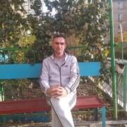 Игорь Иким 45 Тирасполь