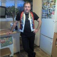 александр, 56 лет, Весы, Рыбинск
