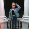 Tatyana, 20, Slonim