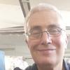 Бисер Кънчев Маринов, 30, г.Бургас