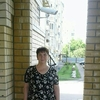 Татьяна, 64, г.Балаково