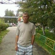 Николай Хашев 65 Нижний Новгород