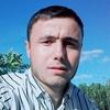юсуф, 30, г.Москва