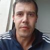 Ильдар, 34, г.Стерлитамак