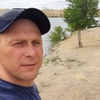 николай, 39, г.Темиртау