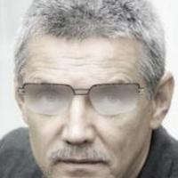 Алекс, 59 лет, Козерог, Черкассы
