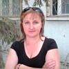 Татьяна, 45, г.Пенза