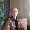 Александр, 30, г.Речица