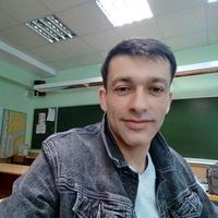 Владимир, 43 года, Лев, Подольск