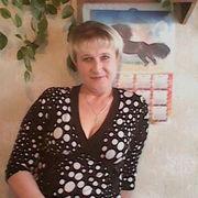 Наталья 47 лет (Стрелец) Кедровый