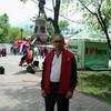 Юрий, 47, г.Ангарск
