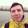 Айтур, 23, г.Щербинка