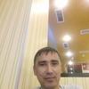 урал, 43, г.Санкт-Петербург