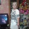 Albina, 59, г.Ашхабад