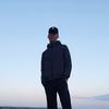 Арсен, 22, г.Астана