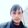 ник, 23, г.Улан-Удэ