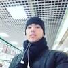Саша, 25, г.Сургут