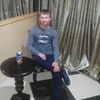 Sergei, 25, г.Херсон