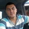 Сергей, 26, г.Тюмень