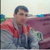 Руслан, 40, г.Георгиевск