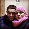 Вова Латипов, 32, г.Жолква