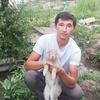 Бауыржан, 25, г.Тараз (Джамбул)