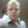 Евгений, 30, г.Кустанай