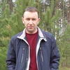 Александр, 35, г.Сморгонь