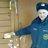 Алексей, 38, г.Егорьевск