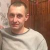 владимир, 43, Павлоград