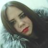 викуля, 19, г.Старые Дороги