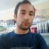 Хасан, 29, г.Худжанд