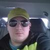 Иван, 28, г.Ижевск
