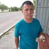 Саша, 37, г.Кишинёв