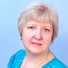 Ольга, 51, г.Волгоград