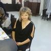 Наталья, 46, г.Тараз (Джамбул)