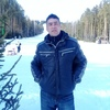 Юра, 68, г.Златоуст
